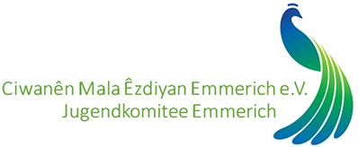 jugendkomitee-emmerich.de